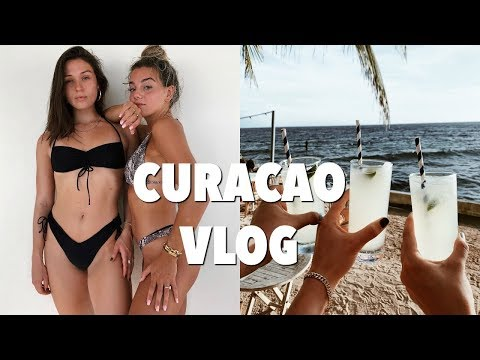 vlog:-girls-trip-in-the-caribbean!