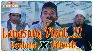 Download Viral...!!! Ustd. Ahmad Hidayat Tilawah Al Quran || Best Recitation of The Holy Quran