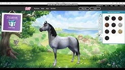 HOW TO DOWNLOAD STAR STABLE ONLINE!|| NEW