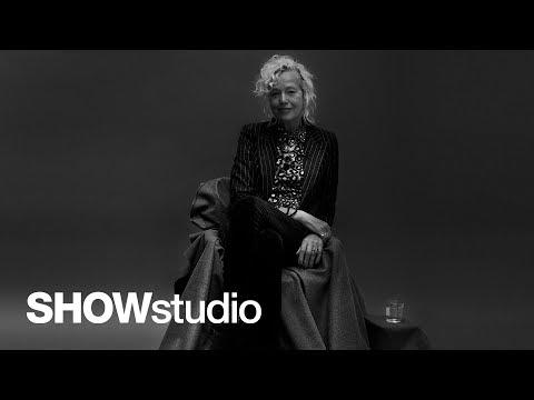 In Fashion: Ellen von Unwerth interview