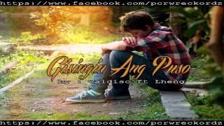 gisingin ang puso valdisc featuring lheng pcr ent