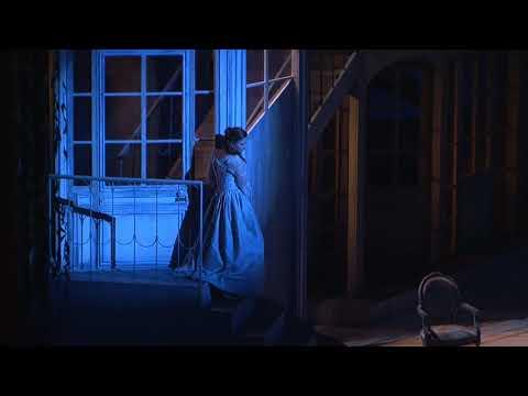 Le nozze di Figaro TV