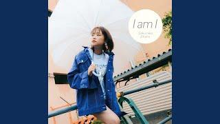 Gambar cover Nakitaikurai -English ver.-