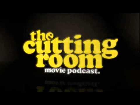 Download GUMMO REVIEW - THE CUTTING ROOM MOVIE PODCAST