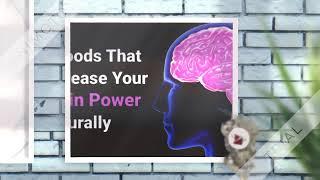 Brain Plus IQ Reviews – Advanced Supplement for Brain Enhancement