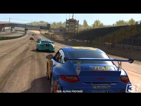 free download real racing 3 for pc