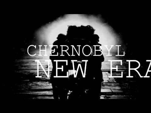 Chernobyl Sucks#  Open the door