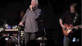 JOHN MAYALL - ROOM TO MOVE extended version