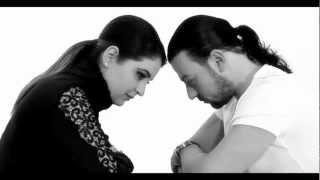 Yalnız Beni Sev - Oktay Baykal & Kader (2011) Resimi