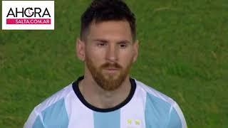 Video: Hoy 11 de Mayo, día del Himno Nacional Argentino