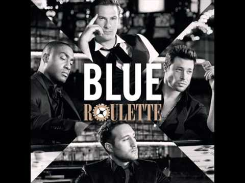 Blue - Heart On My Sleeve ( Deluxe Edition )