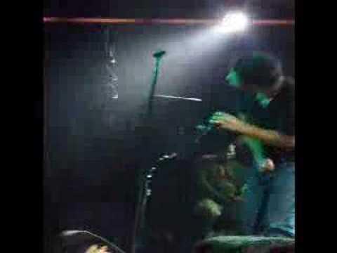 Chris Cornell Loud Love