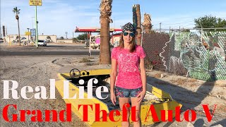 Video Exploring the Salton Sea - How I Ended Up Here vlog 24 video download MP3, 3GP, MP4, WEBM, AVI, FLV Januari 2018