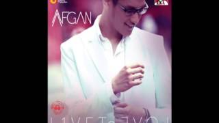 Watch Afgan Demi Kamu Dan Aku feat Sherina video