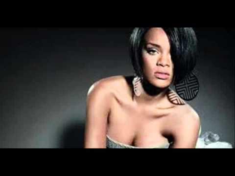 Rihanna - California King Bed(Lyrics in description)