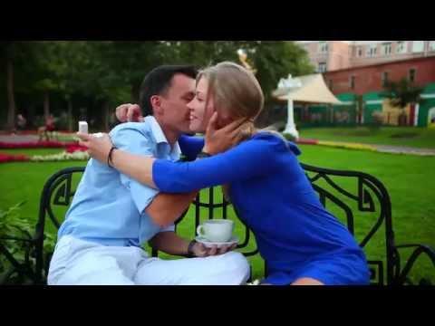 АРМЯНСКИЕ ПЕСНИ - видео - Музыка Кавказа - kavkaz05