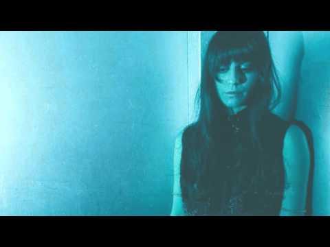 Deradoorian •ั Duduk For Two Voices (HD)