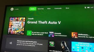 How to change your xbox one gamertag for free 2019