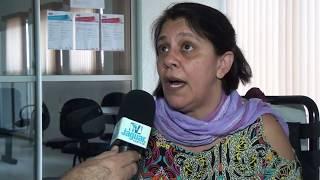 Arnete Borges afirma ser pertinente o debate sobre a Terceirização dos serviços do HRDDLV
