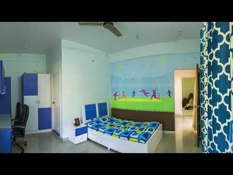 trusted home painting services in india aapkapainter 8088777173