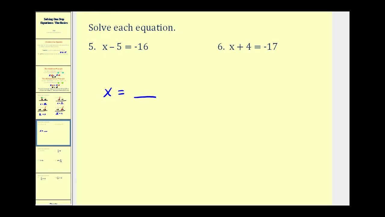Links - Mrs  Bernstein's Math Class