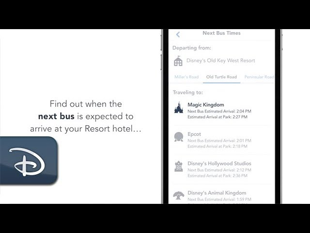 bus-times-at-walt-disney-world-resort-now-available-in-newly-redesigned-my-disney-experience-app