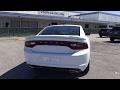 2017 Dodge Charger Costa Mesa, Huntington Beach, Irvine, San Clemente, Anaheim, CA CH71815
