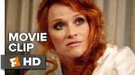 A Wrinkle in Time Movie Clip - Mrs. Whatsit (2018) | Movieclips Coming Soon - Продолжительность: 55 секунд