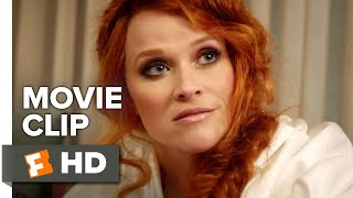 A Wrinkle in Time Movie Clip - Mrs. Whatsit (2018) | Movieclips Coming Soon thumbnail