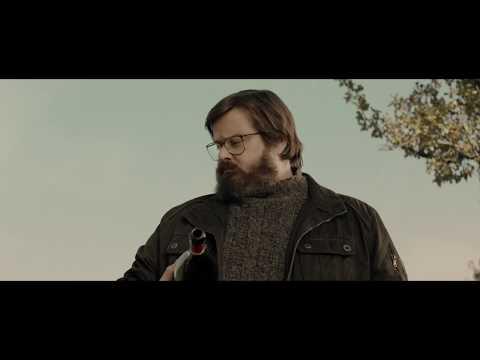 """Trailer """"Finché c'è Prosecco c'è speranza"""""""
