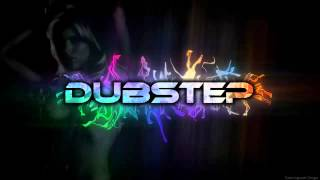River Flows in You (Dubstep Remix)