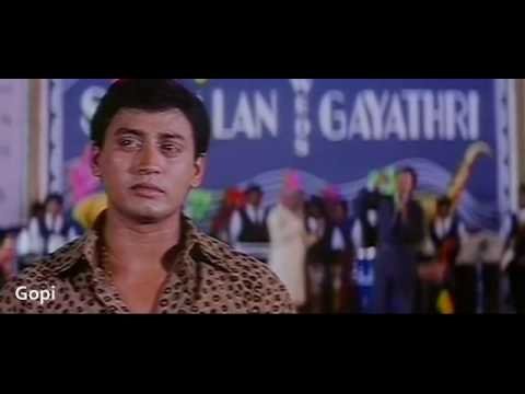 Nanu Preminchanani Mata Song New Whatsapp Status from ...