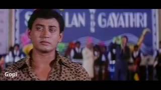 Nanu Preminchanani Mata - Jodi | A. R. Rahman | Srinivas, Sujatha