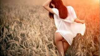 Romanian meets Italian and Euro House Music August, September/Septembrie 2012 HD/HQ Summer Edition