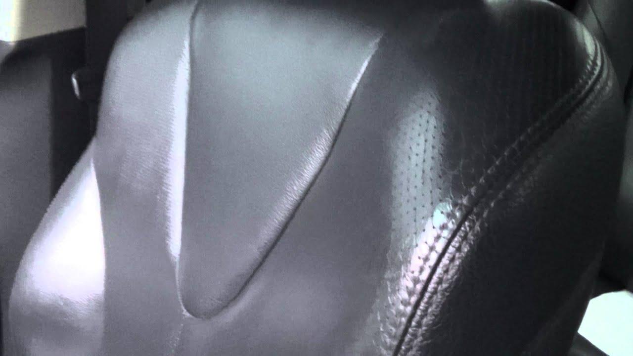 Женские Летние САПОГИ Купить - 2018 / Women's Summer BOOTS Buy .