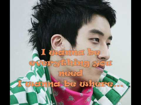 Beautiful Eyes – Taylor Swift (feat. Seung-ri of Bigbang).wmv
