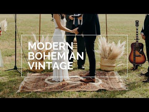 diy:-my-modern-boho-vintage-wedding-*on-a-budget*