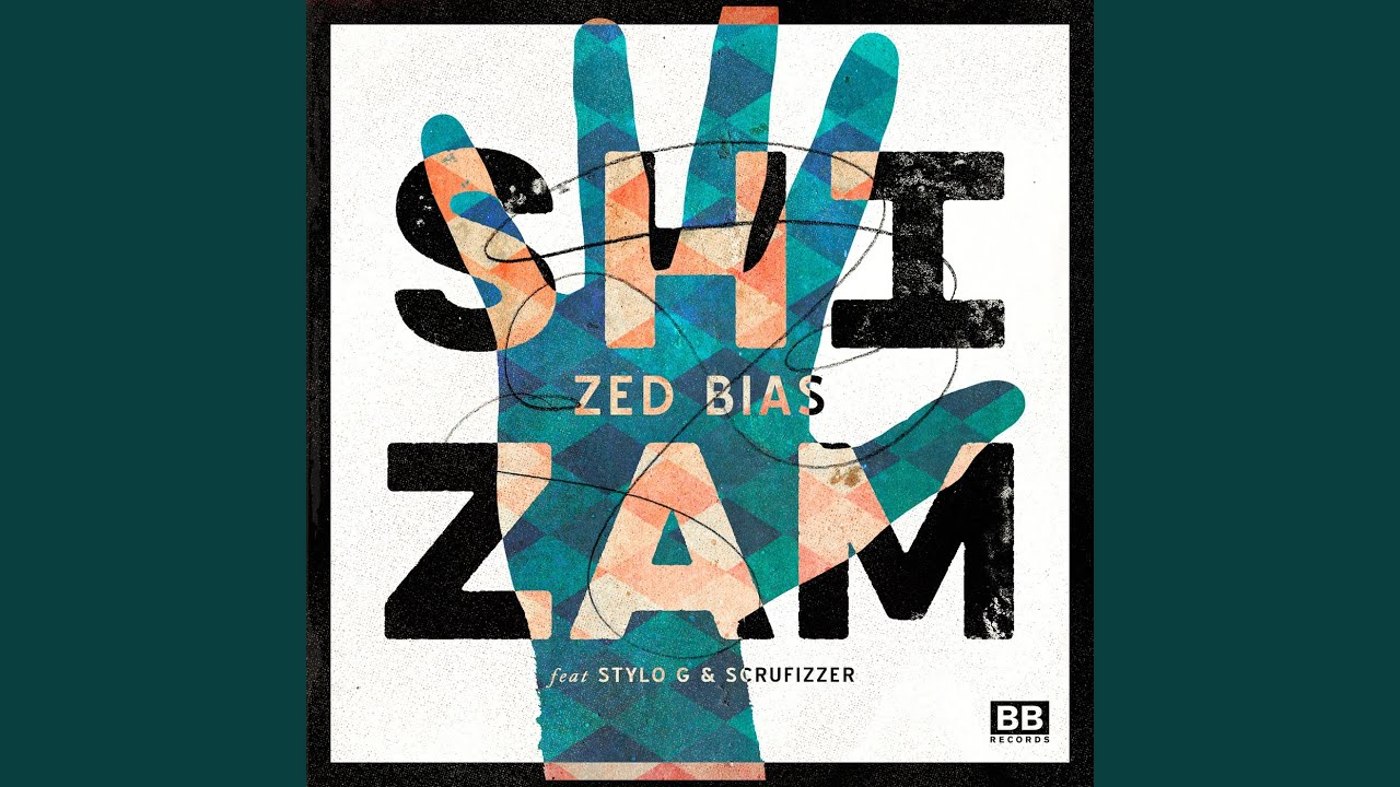 Download Shizam (My Nu Leng Remix)