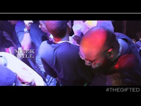 Rick Ross x MMG Memorial Day Weekend 2013 Takeover