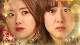 Video Cheongdamdong Alice ep 2 sub indo trailer download MP3, 3GP, MP4, WEBM, AVI, FLV Maret 2018