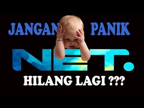 Net, TransTV, Trans 7,wow tip & trik cara jitu pencarian parabola stasiun TV hilang