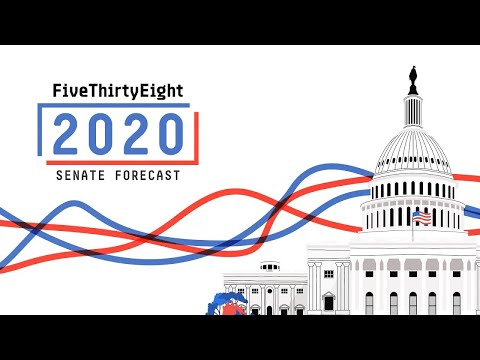 How The Georgia Runoffs Changed The 'Polling Is Broken' Narrative l FiveThirtyEight Politics Podcast