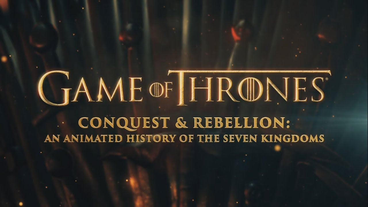 Game of Thrones Complete English Subtitles [Shaanig] For ...