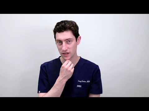 submental-liposuction-|-dr.-gary-linkov-nyc-facial-plastic-surgeon-|-ues