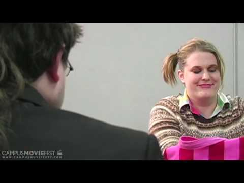 Pregnant & Dating: Speed Dating - Episode 7 from YouTube · Duration:  2 minutes 48 seconds