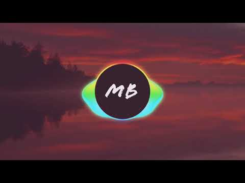 Naughty Boy & Mike Posner - Live Before I Die(Bass Boosted)