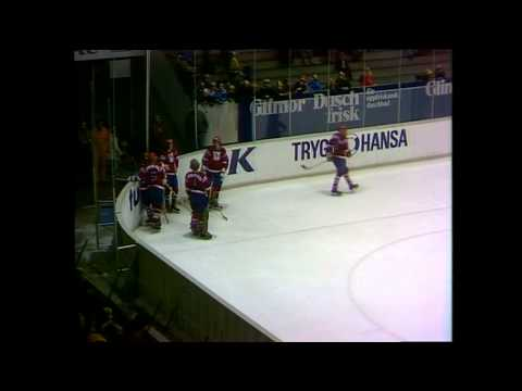 TV-pucken 1974-10-27 - Gästrikland - Medelpad (Final).