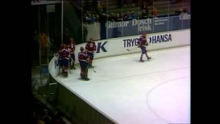 TV-pucken 1974-10-27 - Gästrikland - Medelpad (Final).
