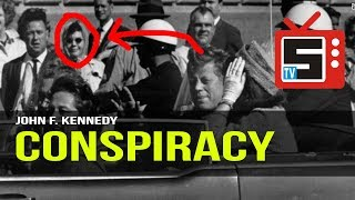 5 new revelations from the jfk assassination files tv5