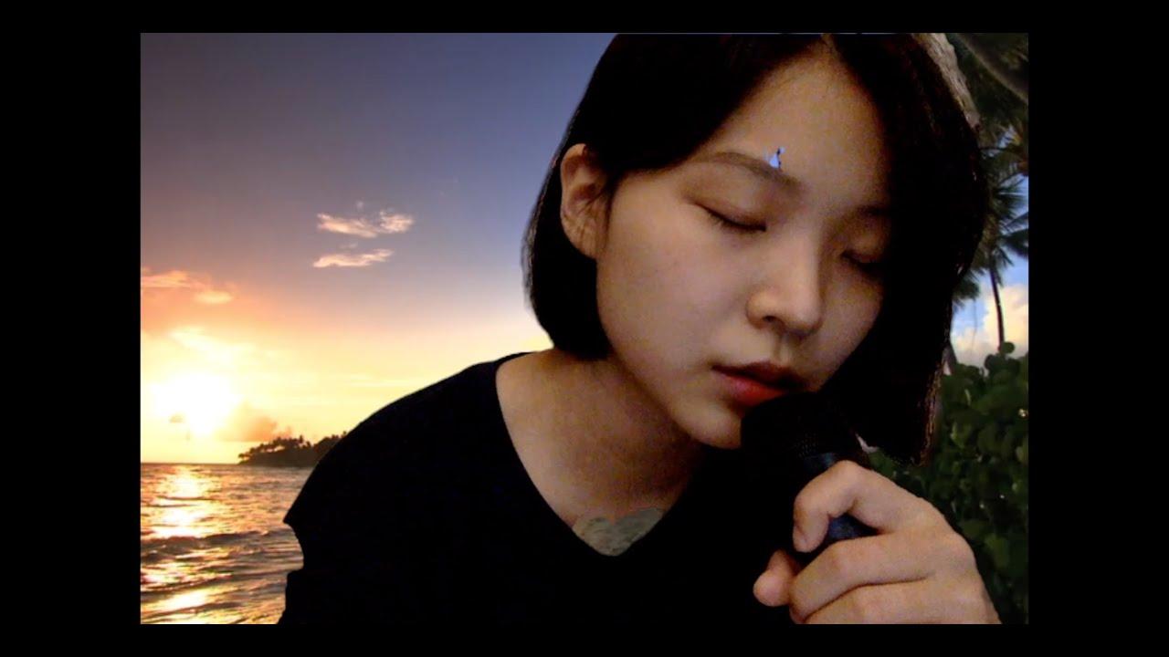 선우정아 - 도망가자 (cover by 임세모)